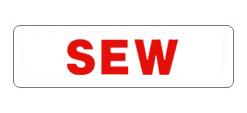 SEW维修销售