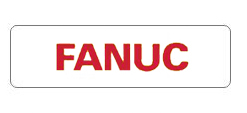 FANUC维修销售