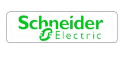 Schneider维修销售