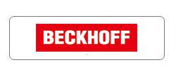 BECKHOFF维修销售