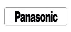 Panasonic维修销售