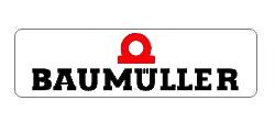BAUMULLER维修销售